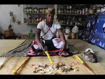 NO.1 LOST LOVER SPELL CASTER IN USA,GERMANY , ITALY +27630700319